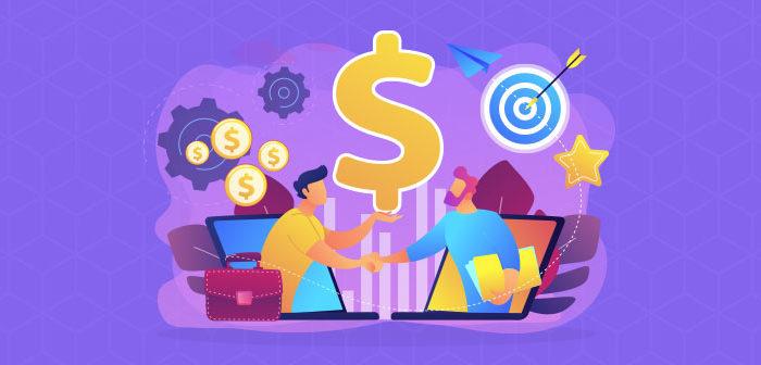 Understanding the latest trend: E-Commerce 2021