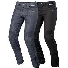 Best 6 jeans for curvy women in 2020.